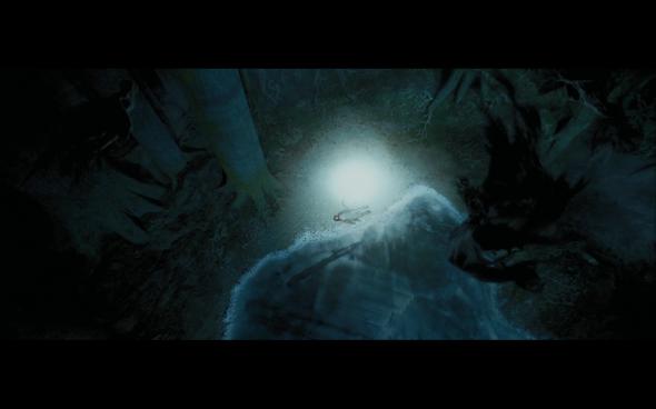 Harry Potter and the Prisoner of Azkaban - 1144