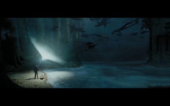 Harry Potter and the Prisoner of Azkaban - 1145