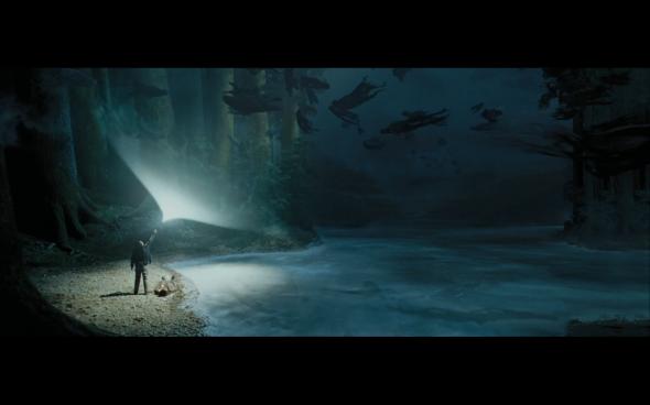 Harry Potter and the Prisoner of Azkaban - 1146