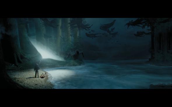Harry Potter and the Prisoner of Azkaban - 1147