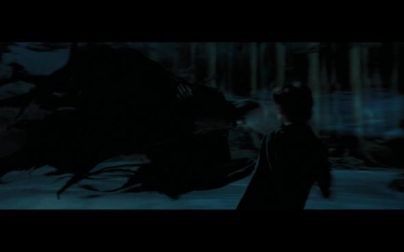 Harry Potter and the Prisoner of Azkaban - 1148