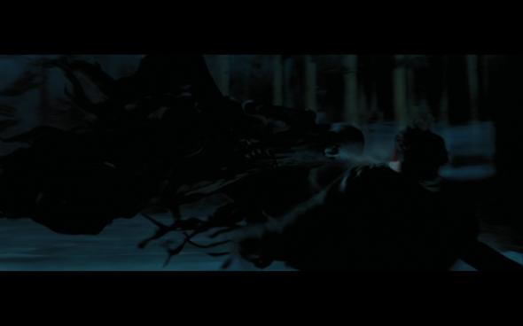 Harry Potter and the Prisoner of Azkaban - 1149