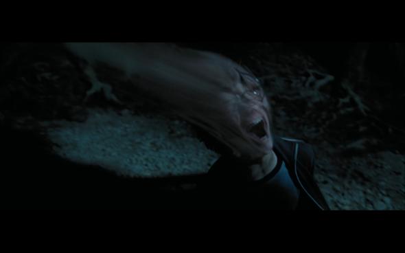 Harry Potter and the Prisoner of Azkaban - 1150