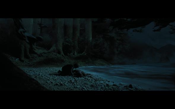 Harry Potter and the Prisoner of Azkaban - 1151