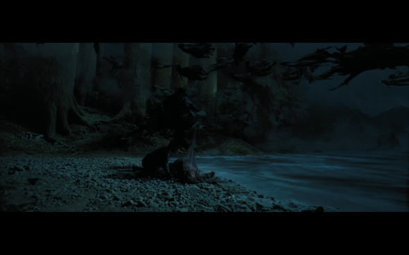 Harry Potter and the Prisoner of Azkaban - 1152