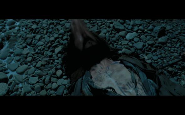 Harry Potter and the Prisoner of Azkaban - 1153