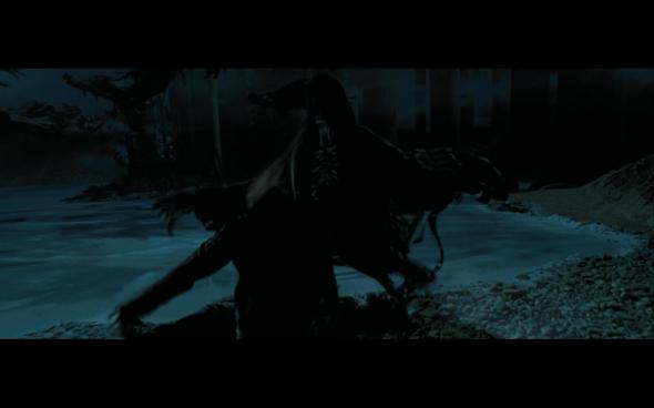 Harry Potter and the Prisoner of Azkaban - 1154