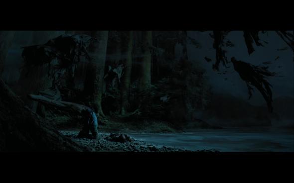 Harry Potter and the Prisoner of Azkaban - 1155