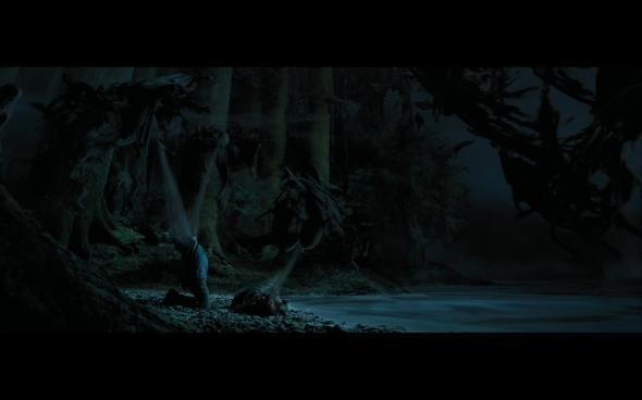 Harry Potter and the Prisoner of Azkaban - 1156