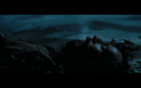 Harry Potter and the Prisoner of Azkaban - 1157