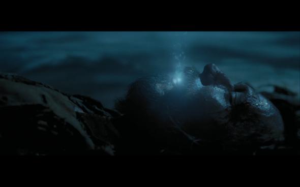 Harry Potter and the Prisoner of Azkaban - 1158