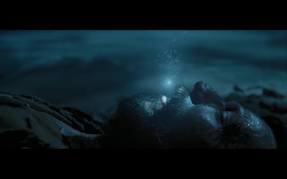 Harry Potter and the Prisoner of Azkaban - 1159