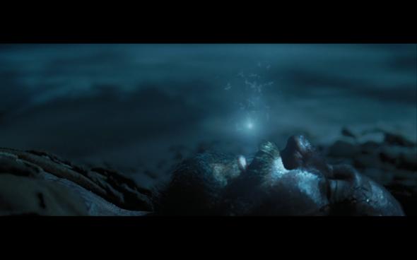 Harry Potter and the Prisoner of Azkaban - 1160