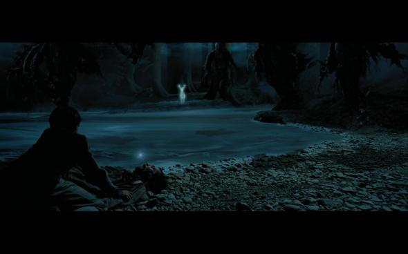 Harry Potter and the Prisoner of Azkaban - 1161