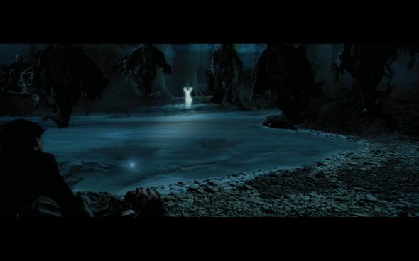 Harry Potter and the Prisoner of Azkaban - 1162