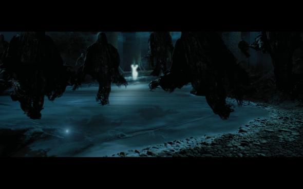 Harry Potter and the Prisoner of Azkaban - 1163