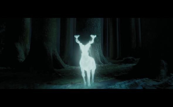 Harry Potter and the Prisoner of Azkaban - 1166
