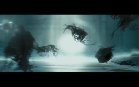 Harry Potter and the Prisoner of Azkaban - 1170