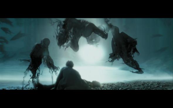 Harry Potter and the Prisoner of Azkaban - 1171