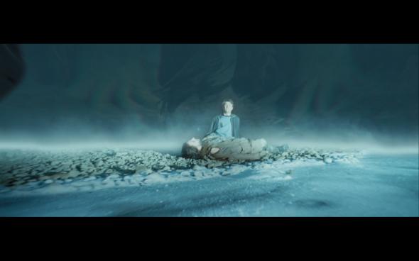 Harry Potter and the Prisoner of Azkaban - 1173