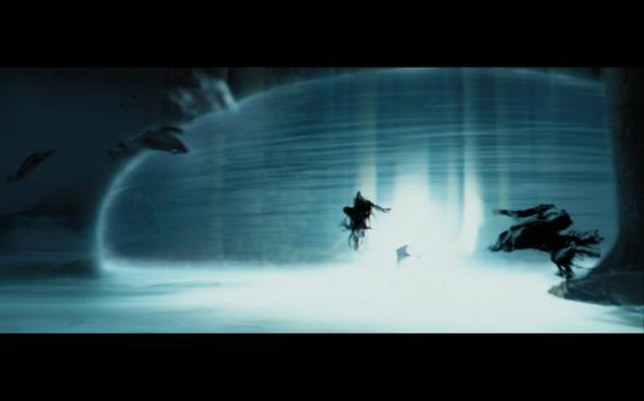 Harry Potter and the Prisoner of Azkaban - 1174