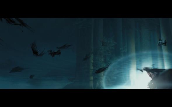Harry Potter and the Prisoner of Azkaban - 1175