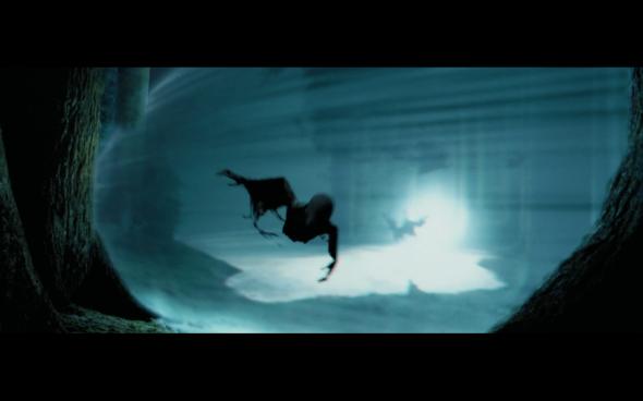Harry Potter and the Prisoner of Azkaban - 1176