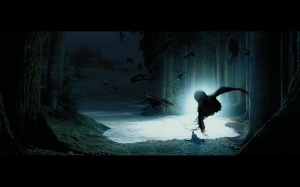 Harry Potter and the Prisoner of Azkaban - 1177