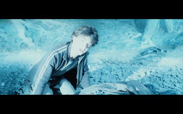 Harry Potter and the Prisoner of Azkaban - 1178
