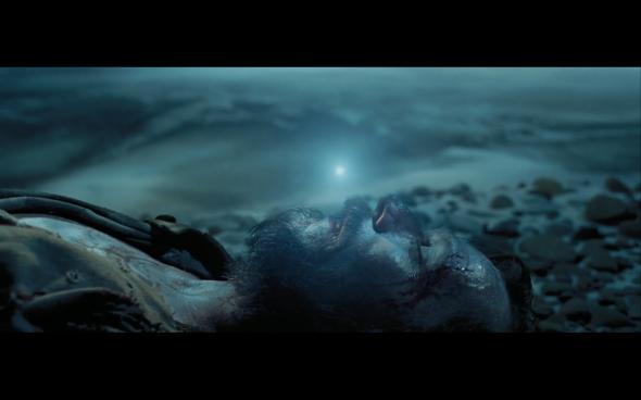 Harry Potter and the Prisoner of Azkaban - 1179