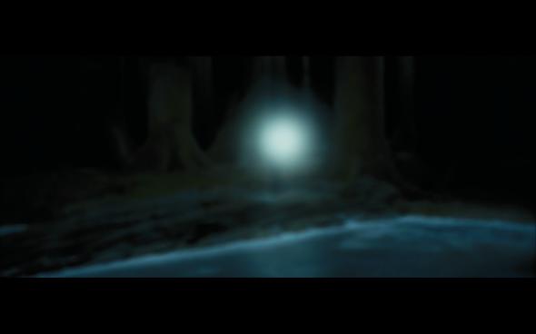 Harry Potter and the Prisoner of Azkaban - 1180