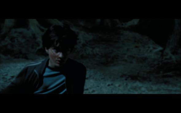Harry Potter and the Prisoner of Azkaban - 1181