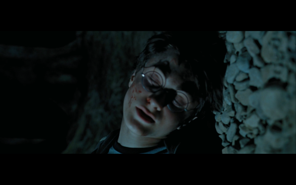 Harry Potter and the Prisoner of Azkaban - 1182