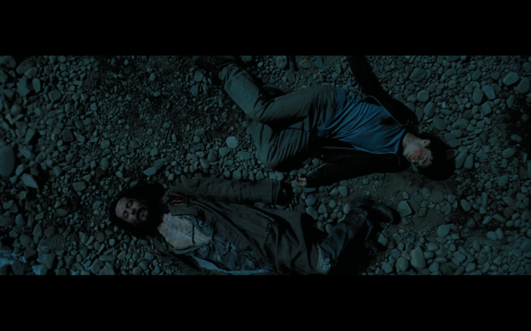 Harry Potter and the Prisoner of Azkaban - 1183