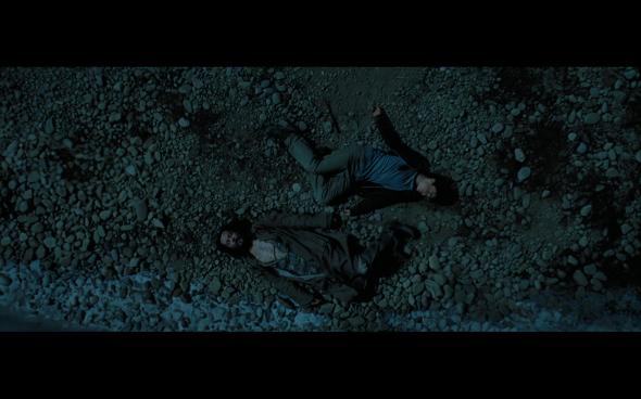 Harry Potter and the Prisoner of Azkaban - 1184
