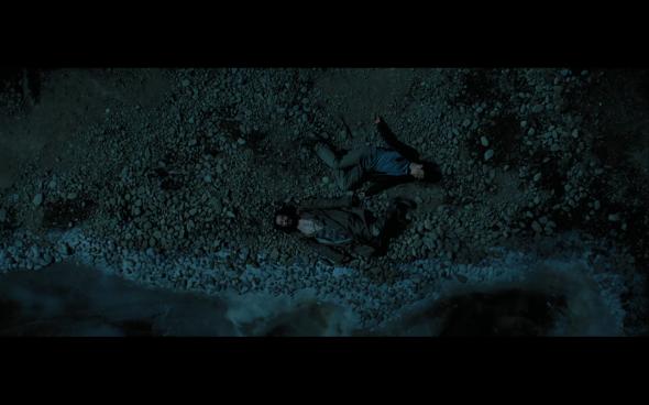 Harry Potter and the Prisoner of Azkaban - 1185