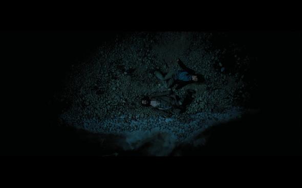 Harry Potter and the Prisoner of Azkaban - 1186