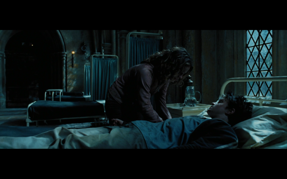 Harry Potter and the Prisoner of Azkaban - 1189