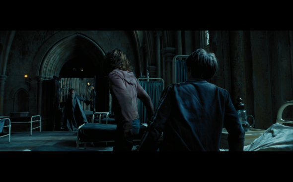 Harry Potter and the Prisoner of Azkaban - 1190