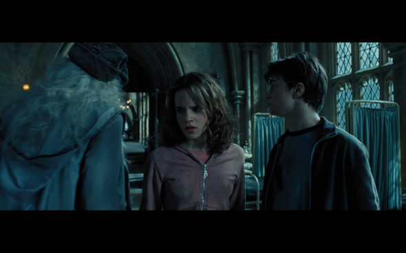Harry Potter and the Prisoner of Azkaban - 1198
