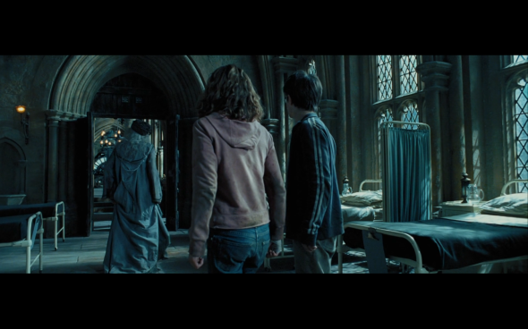 Harry Potter and the Prisoner of Azkaban - 1199