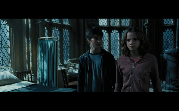 Harry Potter and the Prisoner of Azkaban - 1202