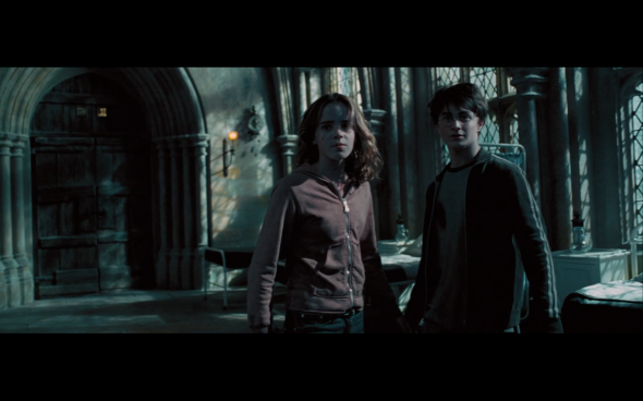 Harry Potter and the Prisoner of Azkaban - 1212