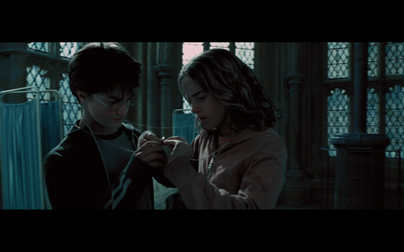 Harry Potter and the Prisoner of Azkaban - 1214