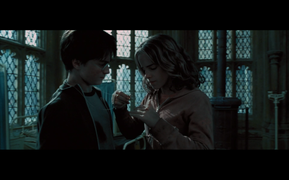 Harry Potter and the Prisoner of Azkaban - 1216