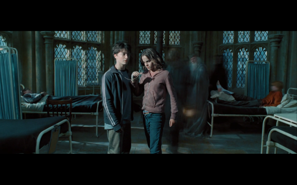 Harry Potter and the Prisoner of Azkaban - 1221
