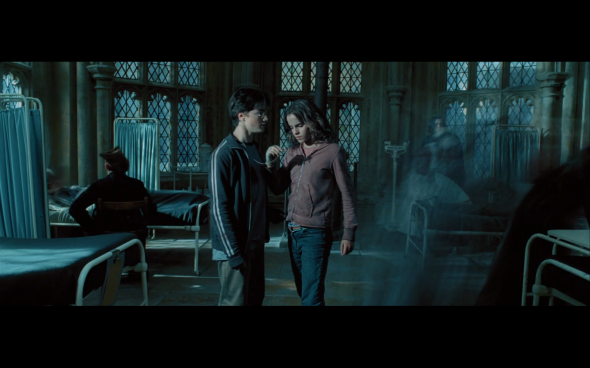 Harry Potter and the Prisoner of Azkaban - 1222