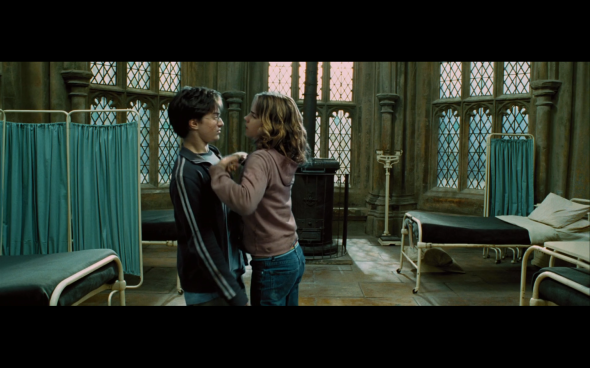 Harry Potter and the Prisoner of Azkaban - 1228