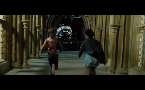 Harry Potter and the Prisoner of Azkaban - 1230