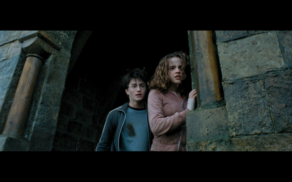 Harry Potter and the Prisoner of Azkaban - 1240